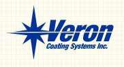 veron-coating-system-inc