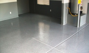 commercial concrete coatings