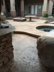 Pool Resurfacing in Phoenix