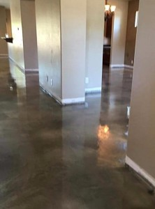 Stained Concrete Floors (3)
