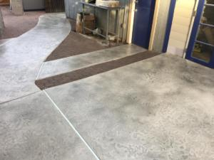 patio resurfacing glendale az
